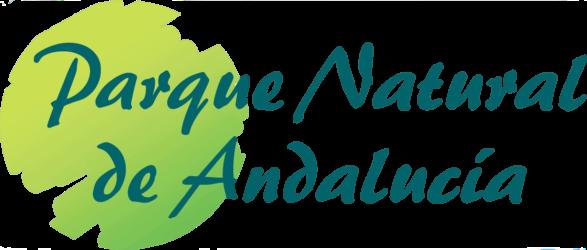 ACTUALIDAD marca Parque Natural de Andalucía